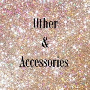 Other - Pajamas, bags, and other items